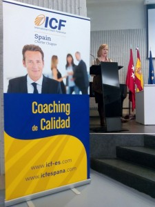 JORNADAS COACHING Kathyn Pope